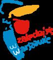 Warszawa-przezroczyste-tlo